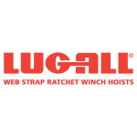Lug All Logo