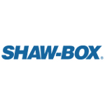 Shaw-Box Logo