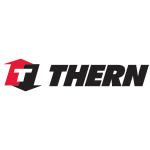 Thern Logo