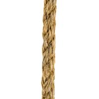 manila-rope-3-strandd