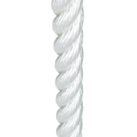 polyester-rope-3-strand