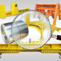 Below-the-Hook Lifting Device Inspections