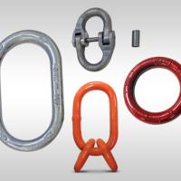 Links / Rings