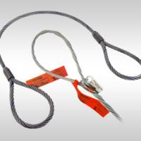 Wire Rope Slings