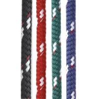 sta-set-rope