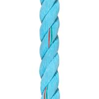 ultra-blue-3
