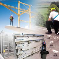 Engineered Lifeline Systems