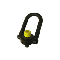 SWIVEL HOIST RINGS - SWIVEL