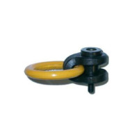 Side Pull Hoist Rings (Actek)