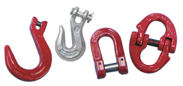 Kuplex® Chain Slings 3