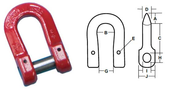 Kuplex® Kuplers® Diagram