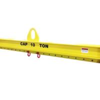 10 Ton Multi-Point Lifting Beam