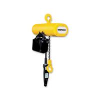 Electric Hoists: Shophoist Electric Chain Hoist