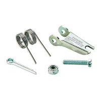 Crosby® S-4320 Hook Latch Kits