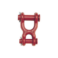 Crosby® S-247 Double Clevis Links