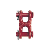 Crosby® S-249 Twin Clevis Links
