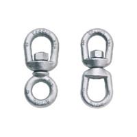 Crosby® G-402 Regular Swivels / Crosby® G-401 Chain Swivels