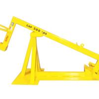 500 Lb. C-Hook Lifter