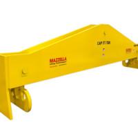 175-Ton Roll Lifter