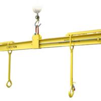 Roll Lifter Tong