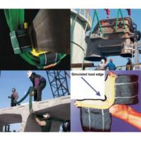 CornerMax® Pads: Engineered Cut Protection