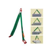 Twin-Path® Adjustable Bridle