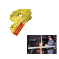 Twin-Path® Sparkeater Slings
