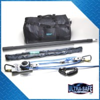Rescue Kit – For 50″ Lift or Lowering