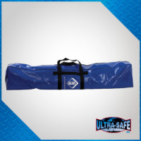Carrying Bag for 10′ Tripod and Retrieval System
