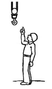 Useful Guidelines For The Rigger Diagram - Is the lifting device adequate?