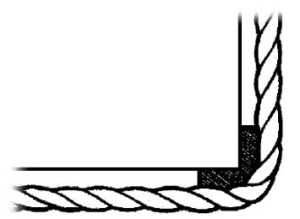 Useful Guidelines For The Rigger Diagram - Type of Hitch Determines Choice of Sling 3