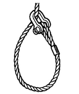 Useful Guidelines For The Rigger—Wire Rope 9