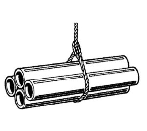 Useful Guidelines For The Rigger—Wire Rope 13