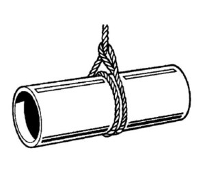 Useful Guidelines For The Rigger—Wire Rope 14