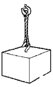 Useful Guidelines For The Rigger—Wire Rope 17
