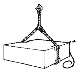 Useful Guidelines For The Rigger—Wire Rope 18