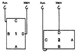 Useful Guidelines For The Rigger—Wire Rope 24