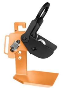 Model WHSR Horizontal Lifting, Non-Locking