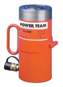 C-Series General Purpose Cylinders