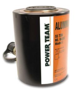 RA-Series Aluminum Cylinders