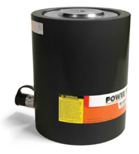 RC-Series High Tonnage Cylinders