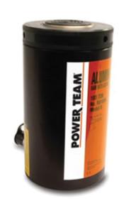 RL-Series Aluminum Locking Collar Cylinders