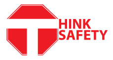 Think Safety 1