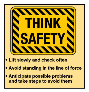 Think Safety 2