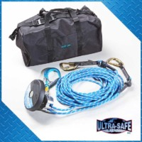 Rescue Kit – For 100″ Lift or Lowering