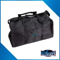 Carrying Bag for Winches