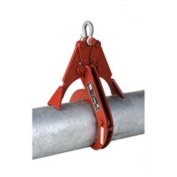Clamp-Co Pipe Grabs (Crosby)