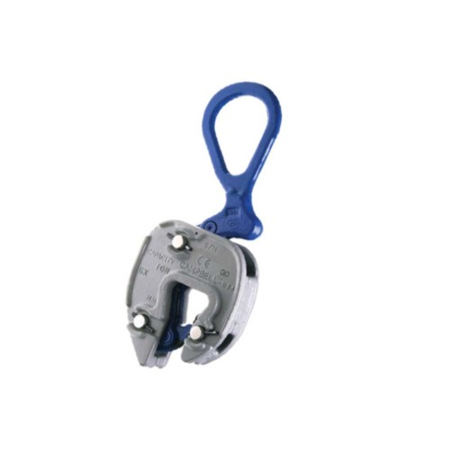 GX Clamp (Campbell)
