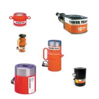Hydraulic Cylinders (Power Team)