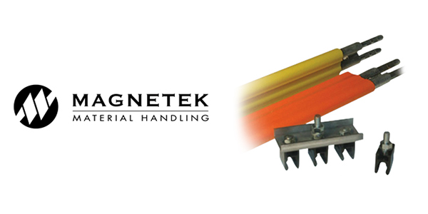 Magnetek Electrification